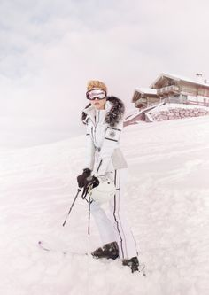 Marke Salomon Bächli Bergsport