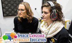 Check out the Top Speech Pathology Programs in New York City, NY --> http://speechlanguagepathologyeducation.com/new-york-city/