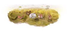 21 settembre 2009 - Anniversario della nascita di H.G. Wells