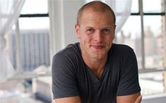 Entrepreneur and author Tim Ferriss: Do an analysis of your daily efforts once a month. 12 Successful Entrepreneurs Share Their Best Productivity Tips Tim Ferriss, Timothy Ferriss, 4 Hour Work Week, Eco Slim, Productivity Hacks, Successful People, Successful Entrepreneurs, Time Management, Personal Development