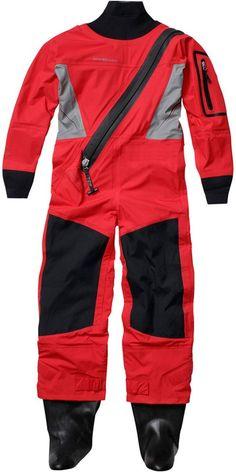 Sports Nautiques, Sailing Gear, Henri Lloyd, Camping Survival, Motorcycle Jacket, Coat, Clothing, T Shirt, Pants