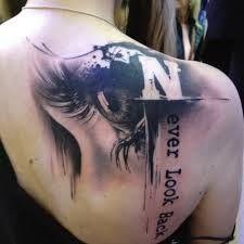 https://www.google.com.mx/search?q=i want to tattoo myself an eye image