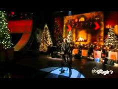 Santa Claus is coming to town (Children version) - YouTube...had ...