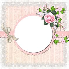 Çerçeve on Pinterest | Frames, Victorian Photos and Vintage Roses