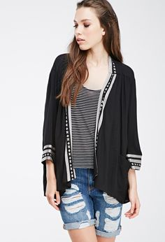 this, in white, with long white tank, blue jeans, chucks or flats