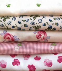 laura ashley fabrics ˛ • ° ˛˚˛ *•。★˚ ˚