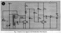 circuit.jpg (657×356)
