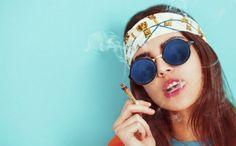 TOP Formas de sorprender a un Cannabis Lover - http://growlandia.com/marihuana/top-formas-de-sorprender-a-un-cannabis-lover/