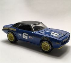 Lego Wheels, Custom Hot Wheels, Scale Models, Diecast, Chevy, Toys, Products, Running, Templates
