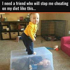 There can be only one funny memes meme humor funny pictures funny memes funny images meme images hilarious pictures humor images meme image Funny Shit, The Funny, Funny Jokes, Hilarous Memes, Funny Stuff, Memes Humor, Funny Babies, Funny Kids, Siblings Funny