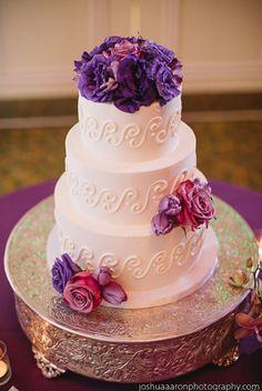 Nice DeClare Cakes, Charleston, SC   Wedding Cake Ideas