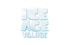 Ice Age Village Hack Tool (Android/iOS) - HackitNow