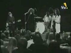 Led Zeppelin Lost Performances 55