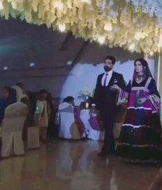 Afghanistan Flag, Afghani Clothes, Afghan Wedding, Romantic Love Song, Afghan Dresses, Moroccan Wedding, Deep Thoughts, Wedding Season, Love Songs