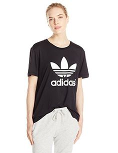 f860c4f204eced Adidas More Clothing  Shoes   Jewelry   Women   adidas shoes Adidas Outfit