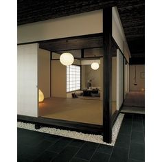 積水ハウスシャーウッド 縁の家7 Kumamoto, Interior, Nihon, House, Furniture, Home Decor, Decoration Home, Home, Room Decor