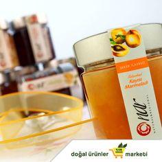 http://dogalurunlermarketi.com/NAR-Gourmet