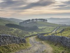 14 pictures of Yorkshire that are so beautiful it hurts  - countryliving.co.uk