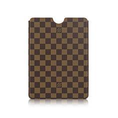 Discover Louis Vuitton Hardcase Ipad Air 2 via Louis Vuitton