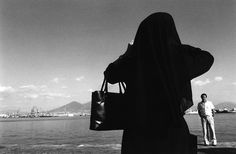 IlPost - Antonio Biasiucci. Napoli, 1984 (Museo di Fotografia contemporanea) - Antonio Biasiucci. Napoli, 1984  (Museo di Fotografia contemporanea)