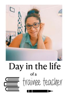Every wondered what a training day looks like for a Teach First English teacher? Look no further as I take you through my zoom training and a teacher training day