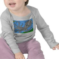 Cowgirl Jesse Disney Shirt in each seller & make purchase online for cheap. Choose the best price and best promotion as you thing Secure Checkout you can trust Buy bestThis Deals Cowgirl Jesse Disney Shirt Here a great deal. T Shirt, Graphic Sweatshirt, Duck Shirt, Lips Shirt, Shirt Shop, Thing 1, Disney Tees, Stylish Baby, Baby Shirts