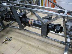 Lotus Sports Car, Go Kart Frame, Lotus 7, Trophy Truck, Go Car, Kit Cars, Sport Cars, Concept Cars, Cool Cars