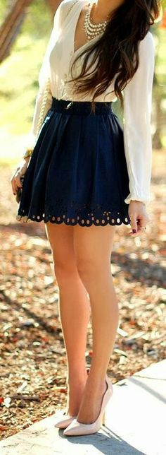 Lifestyle #outfits