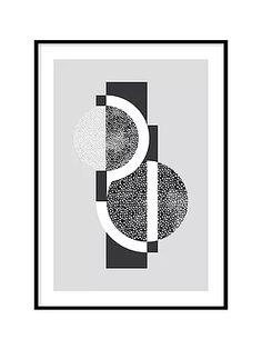 Geometry   Printable Society Instagram Feed, New Art, Geometry, Loft, Printables, Tapestry, Interiors, Prints, Hanging Tapestry