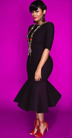 Dress tight Neon Orange Dress Fashion Nova but Fashion Nova Olive Dress Neon Orange Dress Fashion Nova but Fashion Nova Olive Dress African Print Fashion, African Fashion Dresses, Fashion Prints, Ghanaian Fashion, Africa Fashion, African Prints, African Attire, African Wear, African Dress