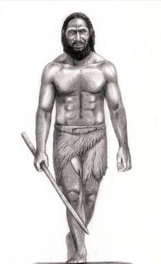 Chuchunya is a hominid cryptid rumoured to exist in Siberia, Russia. It has been described as 6-7 ft tall & covered with dark hair. Some cryptozoologists including Bernard Heuvelmans have speculated that Chuchunya may be a relict population of Neanderthal. Mark Hall, another cryptozoologist, has suggested surviving members of Homo gardarensis.
