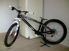 Bmx Bicycle, Mtb Bike, Bmx Mountain Bike, Yeti Cycles, Montain Bike, Dirt Jumper, Dirtbikes, Street Bikes, Sweet Sweet