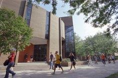 College of Business http://www.bgsu.edu/business.html