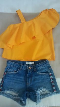 Teen Fashion Outfits, Girly Outfits, Kids Outfits, Kids Fashion, Casual Outfits, Baby Girl Shoes, Baby Girl Dresses, Flower Girl Dresses, Cosplay Hair