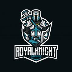 Shinigami, Sparta Army, Ronin Samurai, Spartan Logo, Warrior Logo, Team Logo Design, Esports Logo, Dragon King, Ninja