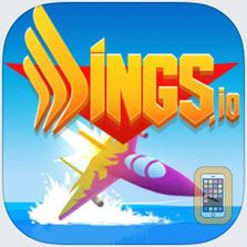 Wing.io Game #wingsio #wing_io #wings_io_game #wingsio_play http://wingsioplay.net