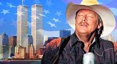 Country Music Lyrics - Quotes - Songs Alan jackson - Alan Jackson Fights Back Tears In Emotional Tribute To 9/11 Victims - Youtube Music Videos http://countryrebel.com/blogs/videos/63015875-alan-jackson-fights-back-tears-in-emotional-tribute-to-9-11-victims