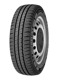 Michelin Tyres: Buy Cheap Car Tyres Online in Leicester UK