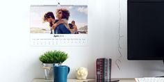 Dein Fotokalender für 2016 mit unvergesslichen Momenten und Bildern, die du liebst. ✓ Gestalte deinen eigenen Traum-Kalender für das nächste Jahr!  http://www.meinfoto.de/fotokalender/ #meinfoto #fotokalender
