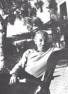 Giuseppe Berto.