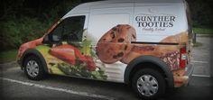 wrapping car boston - Buscar con Google