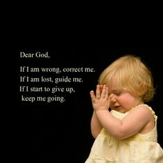 Prayer Verses, Faith Prayer, Prayer Quotes, Bible Verses Quotes, Bible Scriptures, Spiritual Quotes, Faith Quotes, Wisdom Quotes, Positive Quotes