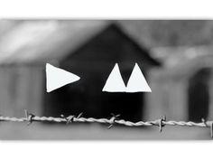 ►≡p≡ch≡ ▲▲od≡ JEUDI 23 JANVIER 2014 > THE DELTA MACHINE TOUR > HALLE TONY GARNIER
