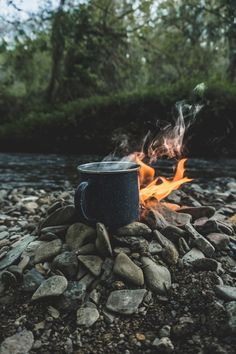 Exactly what is good about camping is that you have a number of different options, in terms of places. A few of the numerous areas that you may want to examine for your next outdoor camping adventu… Camping Life, Camping Hacks, Camping Kitchen, Camping Essentials, Camping Ideas, Camping Photography, Nature Photography, Outdoor Photography, Photography Ideas