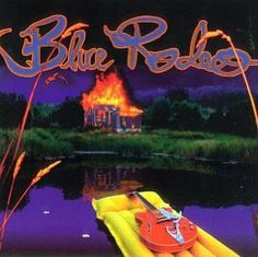 Blue Rodeo - Five Days In July music CD album at CD Universe, enjoy top rated service and worldwide shipping. Depressing Songs, Days In July, Cd Album, Greatest Songs, Greatest Albums, Country Songs, Bad Timing, Music Tv, My Favorite Music