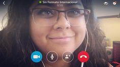Saludos a la audiencia de www.sinformato.mx en Veracruz y gracias a Manuel Trobajo por la entrevista #Skype para platicar sobre #GestiónCultural