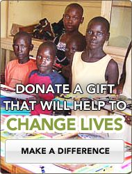 "Outreach Uganda, Shop for Recycled Paper Beads: ""change Lives Overcome Poverty Together"""