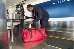 5 Good Reasons Why Nigerians Should Always Travel Light
