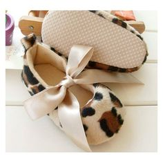 leopard print shoes | Trendy Leopard Print Shoes These are adorable:) thanks Jackie for sending me this pin!