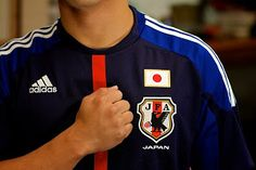 [Samurai Blue] Jepang Melawan Guatemala dan Ghana di September #timnas #jepang #japannationalteam #samuraiblue